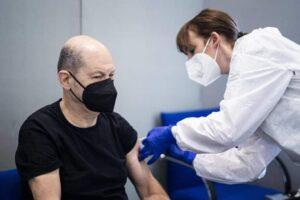 vaccinarea-in-romania,-in-ultimele-24-de-ore