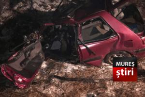 tara-europeana-cu-cele-mai-multe-decese-in-accidentele-rutiere!