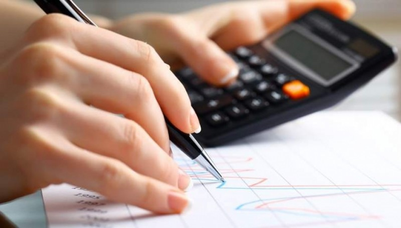 taxele-si-impozitele-in-municipiul-brasov,-in-2022,-mentinute-la-nivelul-din-acest-an