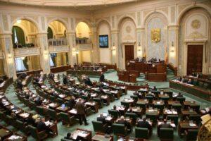 senatorii-urmeaza-sa-aprobe-astazi-modificarea-legii-privind-administrarea-spatiilor-verzi-din-localitati