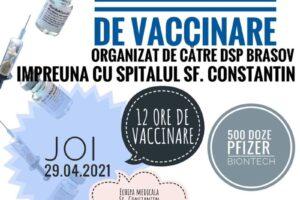 peste-10.000-de-locuri-disponibile-la-vaccinare-in-brasov