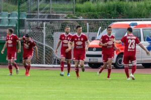 sepsi-sf.gheorghe,-a-doua-victorie-in-play-off