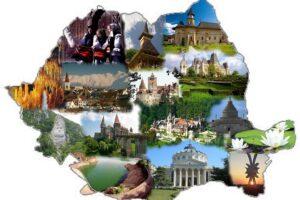peste-80.000-de-locuri-de-cazare-din-tara,-pregatite-de-paste-pentru-turisti