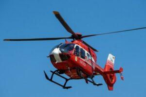accident-grav-langa-ludus!-interventie-cu-elicopterul-smurd!