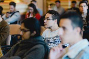 lege-privind-accesul-gratuit-al-studentilor-la-bibliotecile-central-universitare