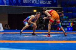 ultima-sansa-de-calificare-la-olimpiada-pentru-luptatori