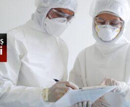 cu-combinezoane-la-orele-de-laborator-si-fara-prioritate-la-cazarea-in-camine-pentru-studentii-nevaccinati?!