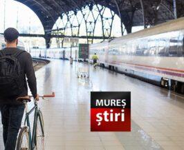 cum-poti-transporta-bicicleta-cu-trenul!-cfr-calatori-face-precizari