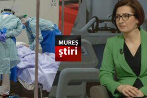 ministrul-sanatatii,-despre-erorile-de-raportare,-in-cazuri-de-decese-ale-unor-pacienti-cu-covid-19!
