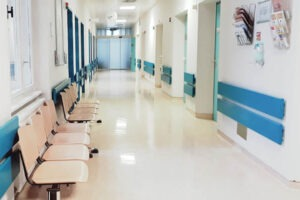 igiena-in-spitale,-dezbatuta-online-de-ordinul-asistentilor-mures