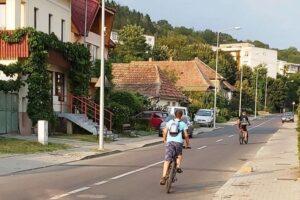 limitarea-vitezei-biciclistilor,-una-dintre-propunerile-de-modificare-a-codului-rutier