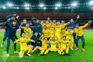 finala-anglo-spaniola-in-europa-league