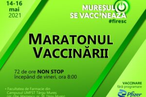 maratonul-vaccinarii-la-tgmures.-umfst-vaccineaza-fara-programare!