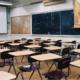 elevii-din-clasele-terminale-se-intorc-la-cursuri
