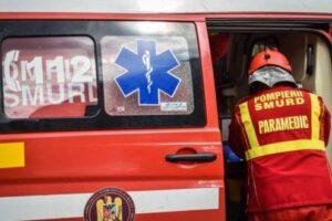accident-cu-pericol-de-explozie-in-vidrasau