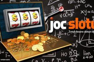 5-lucruri-despre-matematica-sloturilor-online-pe-care-trebuie-sa-le-stii!