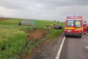 patru-persoane-decedate-intr-un-accident-rutier-produs-in-urma-cu-putin-timp-in-judetul-brasov