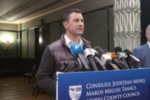 ministerul-mediului-are-in-plan-investitii-in-sanctuare-si-garduri-electrice,-ca-solutie-la-problema-ursilor