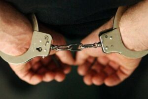 soferul-tir-ului-implicat-intr-un-accident-produs-ieri-pe-dn13-brasov-sighisoara-si-soldat-cu-moartea-a-patru-persoane-a-fost-arestat