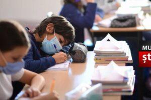 e-oficial.-aproape-toti-elevii-vor-merge-de-luni-la-scoala!