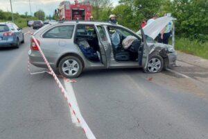 accident-cu-cinci-victime-pe-calea-sighisoarei!