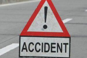 accident-cu-5-victime-pe-calea-sighisoarei