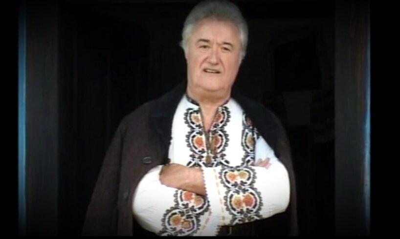 interpretul-de-muzica-populara-izidor-todoran-a-trecut-la-cele-vesnice