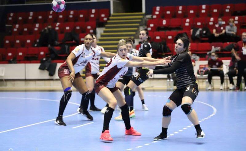 liga-nationala-de-handbal-feminin