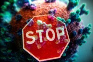 bilant-coronavirus:-565-de-cazuri-noi-si-38-de-decese.-vezi-situatia-pe-fiecare-judet