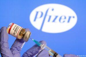 oficial.-rapel-la-rapel!-e-nevoie-si-de-a-3-a-doza-de-vaccin-anti-covid!