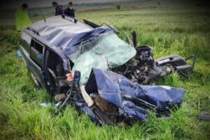 decizie-privind-soferul-care-a-omorat-4-oameni,-pe-dn13-sighisoara-brasov!