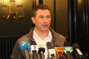 ministrul-mediului,-anunt-pesimist-despre-gestionarea-problemei-ursilor