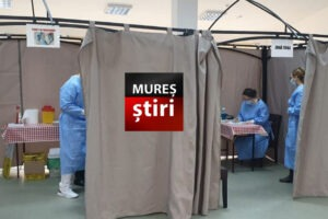o-comuna-mureseana-are-cea-mai-mare-rata-de-vaccinare-din-tara!