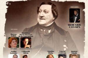 concert-extraordinar,-miercuri,-la-filarmonica-din-targu-mures