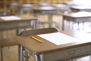incepe-evaluarea-nationala-la-clasa-a-iv-a