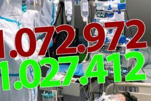 ora-13:00.-bilantul-oficial-al-cazurilor-de-coronavirus-–-18-mai-2021!-681-de-noi-cazuri