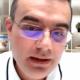 cercetatorul-mihaly-imre:-imunitatea-de-turma-impotriva-covid-19-este-la-50%-in-romania