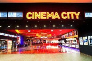 atentie,-motor:-de-saptamana-viitoare-cinema-city-te-invita-la-film-in-promenada-mall-targu-mures!