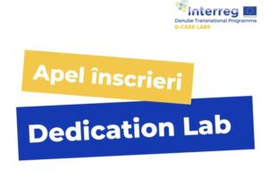 ong-urile-brasovene-infiinteaza-un-laborator-de-inovare-sociala