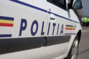 accident-pe-a3,-in-judetul-mures!