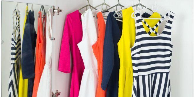 o-femeie-nu-are-niciodata-prea-multe-rochii.-cum-te-ajuta-umerasele-potrivite-sa-ti-organizezi-garderoba