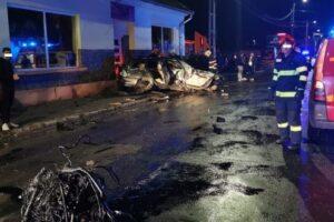 foto:-accident-grav-in-tarnaveni
