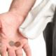 parlamentarii,-socati-de-traiul-romanilor-–-cum-s-ar-descurca-daca-ar-avea-salariul-minim-pe-economie