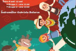 dans-si-cultura-traditionala-mexicana,-de-1-iunie,-la-centru-cultural-reduta-din-brasov