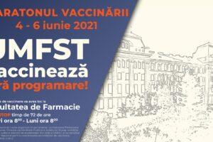 al-ii-lea-maraton-al-vaccinarii-la-umfst
