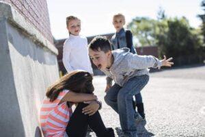 """studiu-al-organizatiei-""""salvati-copiii""""-romania"""