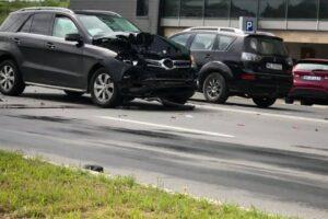 accident-pe-e60,-langa-business-hotel