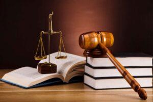 raspunderea-penala-pentru-infractiuni-precum-sclavia-sau-traficul-de-persoane-nu-se-va-mai-prescrie