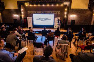 programul-de-bunastare-digitala-dezvoltat-de-guvernul-ungariei-s-a-extins-in-judetele-mures,-harghita-si-covasna