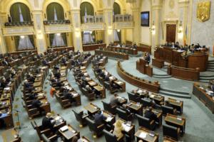 senatul-da-unda-verde-implementarii-5g